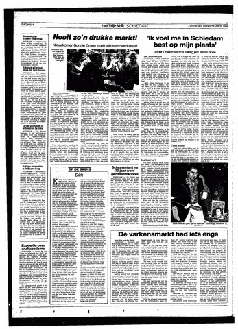 Het Vrije volk 1990-09-29