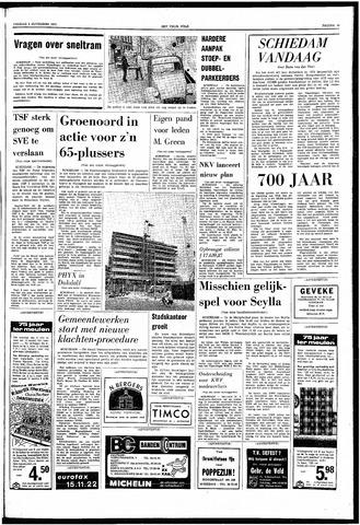 Het Vrije volk 1971-11-05