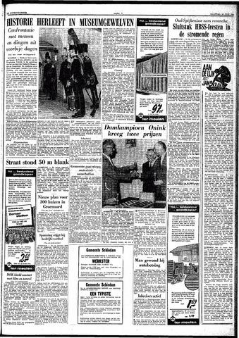 Trouw / De Rotterdammer 1966-06-20