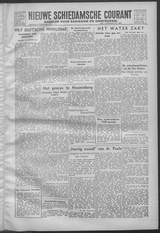 Nieuwe Schiedamsche Courant 1946-02-15