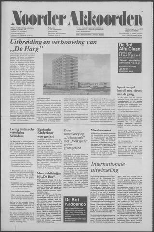 Noorder Akkoorden 1980-01-23