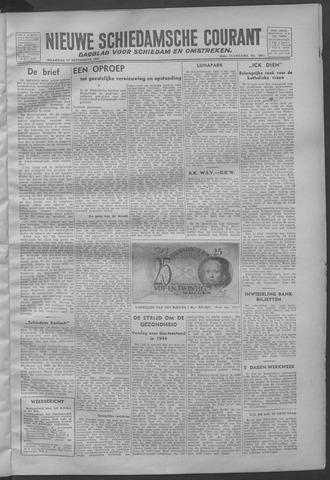 Nieuwe Schiedamsche Courant 1945-09-17