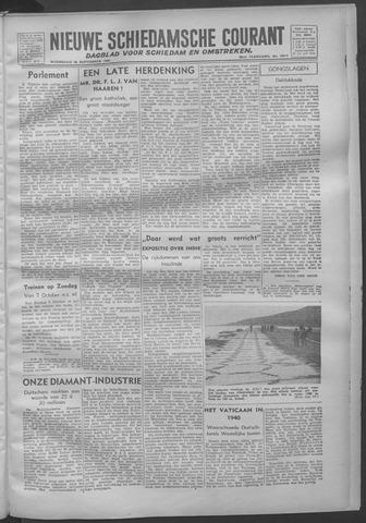 Nieuwe Schiedamsche Courant 1945-09-26