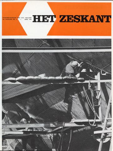 Het Zeskant 1970-04-01