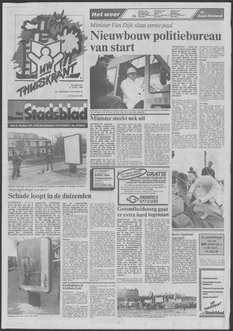 Het Nieuwe Stadsblad 1989-04-12