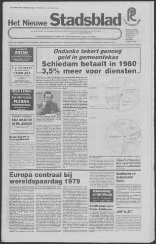 Het Nieuwe Stadsblad 1979-10-10