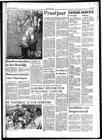 Het Vrije volk 1971