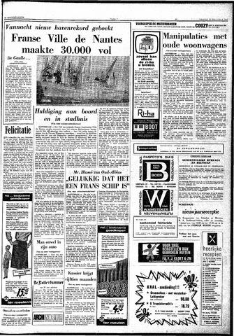 Trouw / De Rotterdammer 1967-12-22