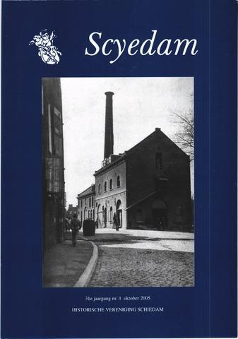Scyedam 2005-04-01