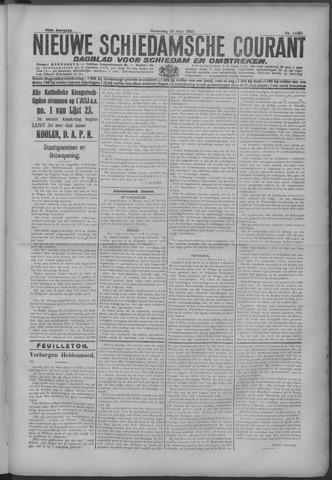 Nieuwe Schiedamsche Courant 1925-06-24