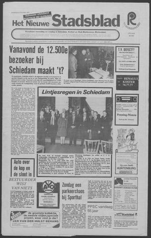 Het Nieuwe Stadsblad 1975-04-30