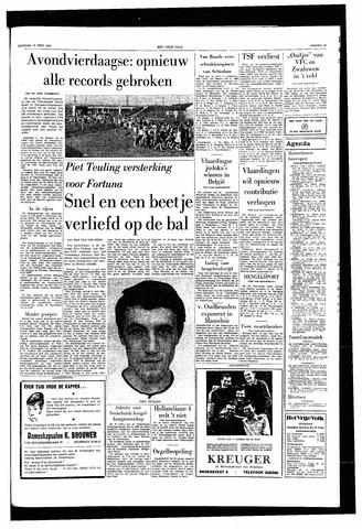 Het Vrije volk 1969-06-10