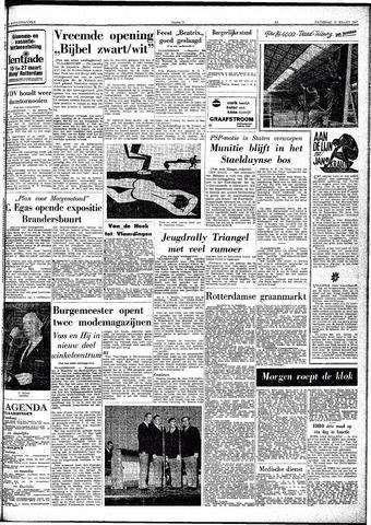 Trouw / De Rotterdammer 1967-03-11