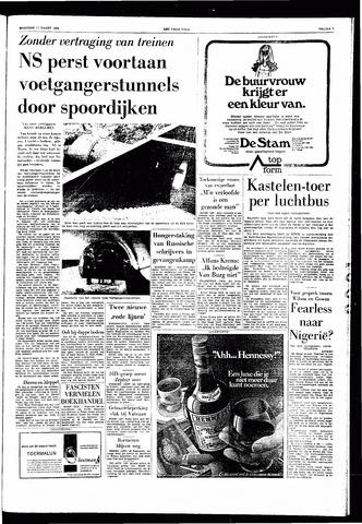 Het Vrije volk 1969-03-17