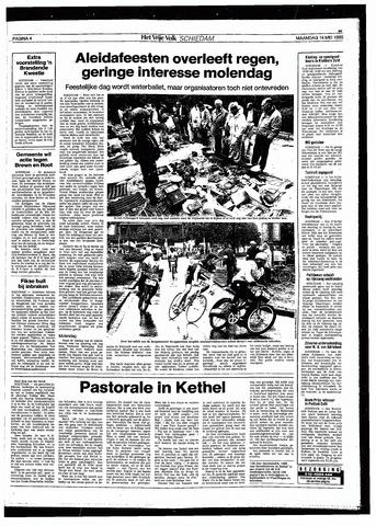 Het Vrije volk 1990-05-14