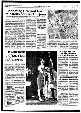 Het Vrije volk 1988-12-22