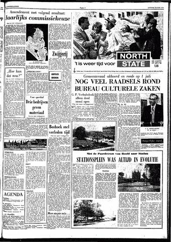 Trouw / De Rotterdammer 1964-06-23