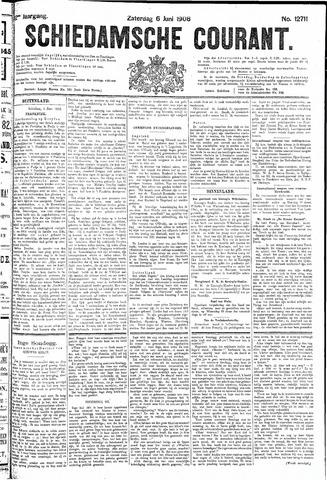 Schiedamsche Courant 1908-06-06