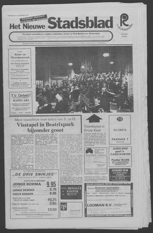 Het Nieuwe Stadsblad 1975-12-17