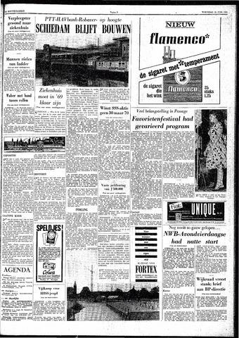 Trouw / De Rotterdammer 1965-06-23