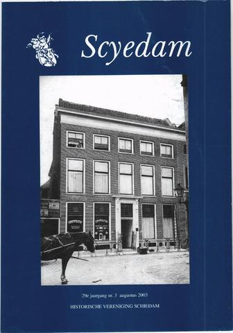 Scyedam 2003-03-01