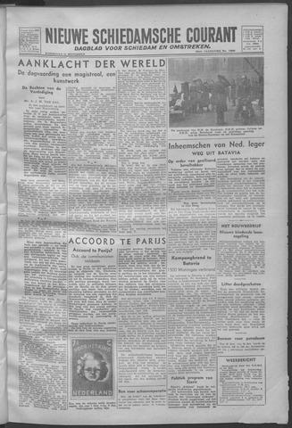 Nieuwe Schiedamsche Courant 1945-11-21