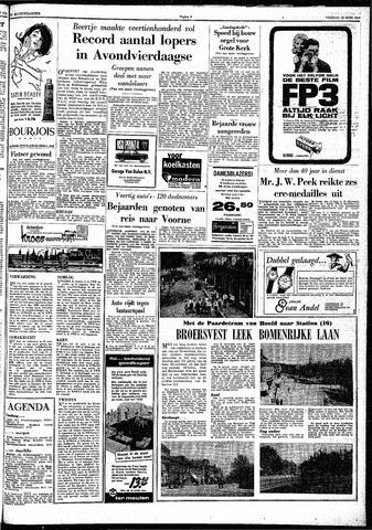 Trouw / De Rotterdammer 1964-06-12