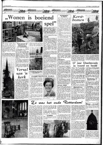 Trouw / De Rotterdammer 1967-12-09