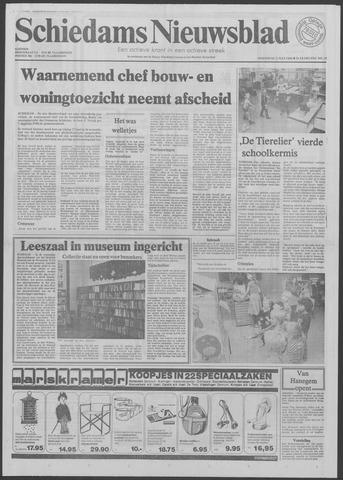 Schiedams Nieuwsblad 1980-07-02