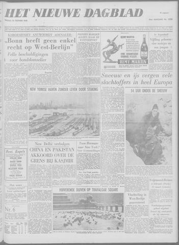 Nieuwe Schiedamsche Courant 1962-12-28