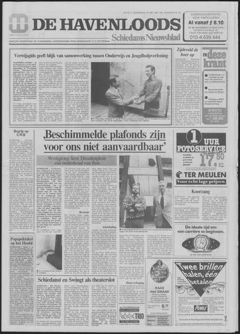 De Havenloods 1991-05-30