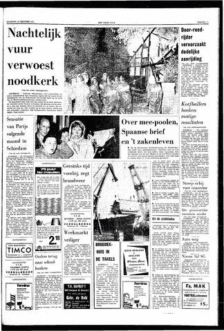 Het Vrije volk 1971-10-18