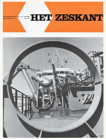 Het Zeskant 1968-07-01