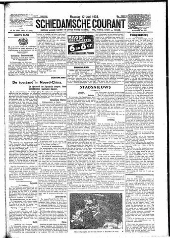 Schiedamsche Courant 1935-06-17