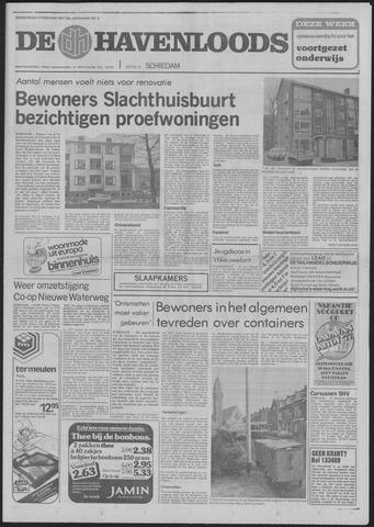 De Havenloods 1977-02-03