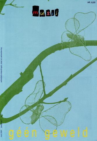 Musis 2001-05-01