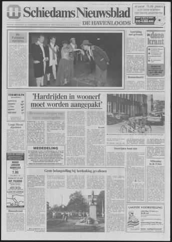 De Havenloods 1990-05-08