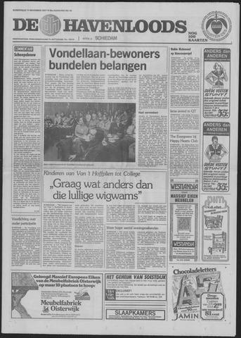 De Havenloods 1977-11-17