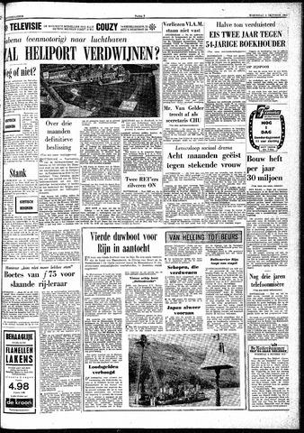 Trouw / De Rotterdammer 1965-10-06