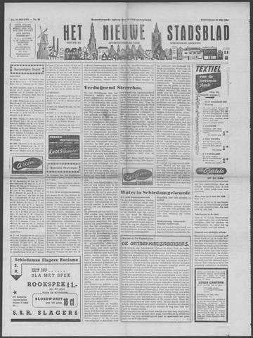 Het Nieuwe Stadsblad 1953-05-27