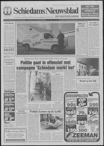 De Havenloods 1994-01-18