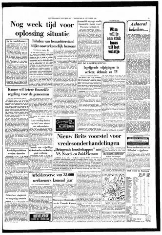 Rotterdamsch Nieuwsblad / Schiedamsche Courant / Rotterdams Dagblad / Waterweg / Algemeen Dagblad 1966-12-31