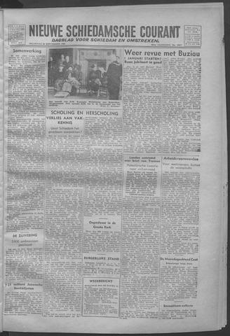 Nieuwe Schiedamsche Courant 1945-09-24