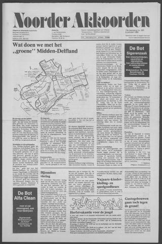 Noorder Akkoorden 1980-10-08