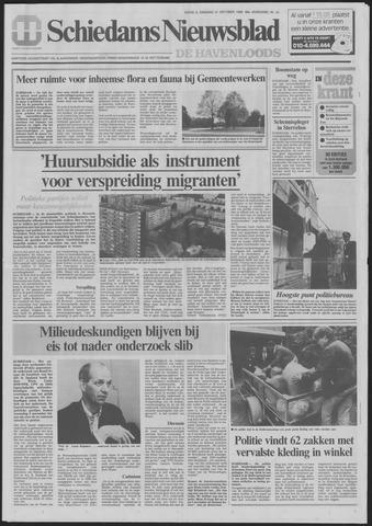 De Havenloods 1989-10-31