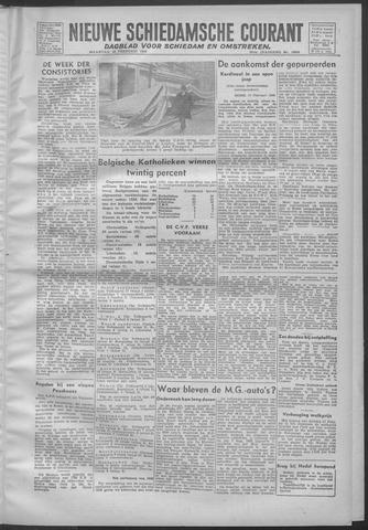 Nieuwe Schiedamsche Courant 1946-02-18