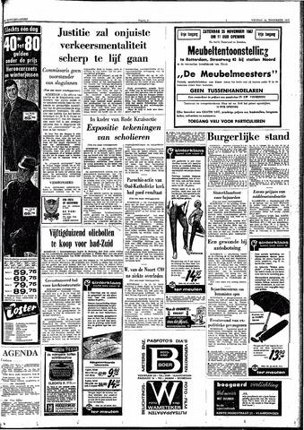 Trouw / De Rotterdammer 1967-11-24