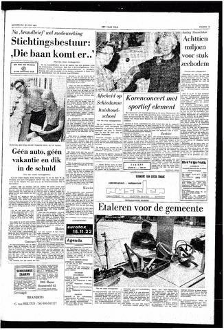 Het Vrije volk 1969-06-26