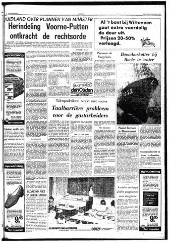 Trouw / De Rotterdammer 1971-01-18
