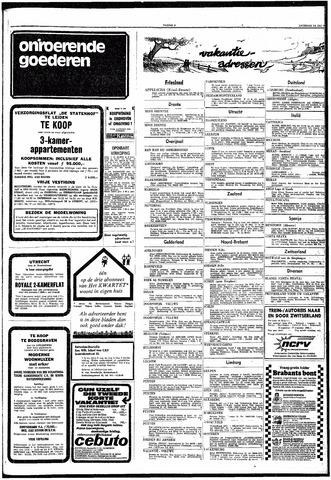 Trouw / De Rotterdammer 1971-07-24